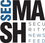 SecMash – Security Newsfeed
