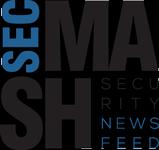 SecMash – Security Newsfeed